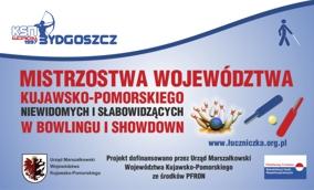 Mistrzostwa kujawsko-Pomorskie_2016